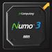 Numo3