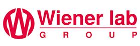 Wiener Laboratorios