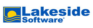 Lakeside Software