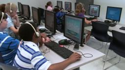 Nelson Country Schools upgrades to NComputing