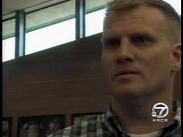NComputing saves Redding, CA School $100,000